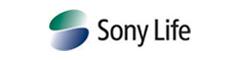 Sony Lifeバナー